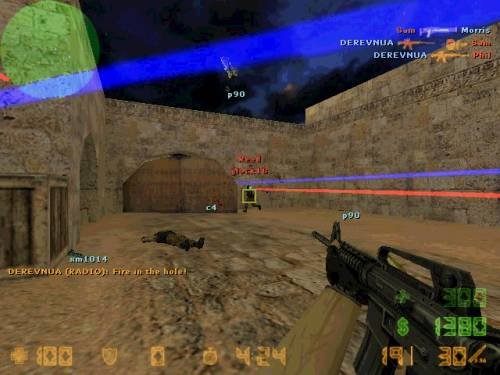 cs 1.6 aimbot hack download 2018
